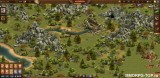 Скриншот Forge of Empires 1