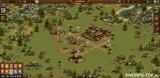 Скриншот Forge of Empires 2