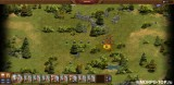 Скриншот Forge of Empires 4