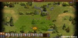 Скриншот Forge of Empires 5