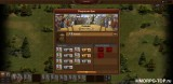 Скриншот Forge of Empires 6