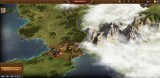 Скриншот Forge of Empires 8