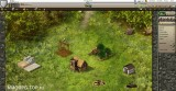 Скриншот Stronghold Kingdoms 1