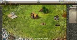 Скриншот Stronghold Kingdoms 3