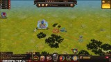 Скриншот Vikings War of Clans 1