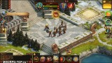 Скриншот Vikings War of Clans 2