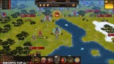 Скриншот Vikings War of Clans 3