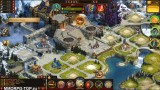 Скриншот Vikings War of Clans 5