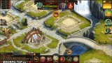 Скриншот Vikings War of Clans 8