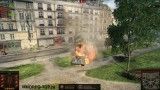 Скриншот World Of Tanks 10