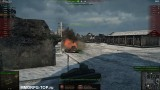 Скриншот World Of Tanks 12
