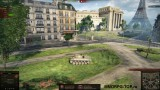 Скриншот World Of Tanks 9